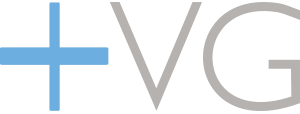 +VG Architects logo